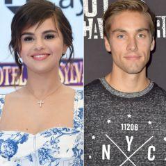 """Selena Gomez en couple avec l'acteur Austin North ? """"Il a une influence positive sur elle"""""""