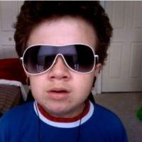Keenan Cahill ... Ses meilleures vidéos (best of)