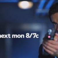 Chuck saison 4 ... la bande annonce de l'épisode 401