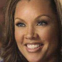 Desperate Housewives saison 7 ... Les photos de l'épisode 702