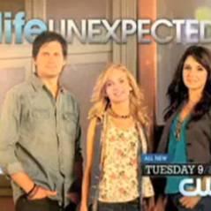 Life Unexpected saison 2 ... un teaser de l'épisode 202