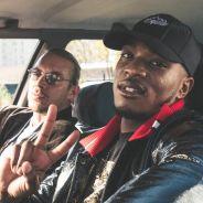 """Clip """"Boom Bye Bye"""" : Niska et Diplo collaborent sur un son surprenant 🎶"""