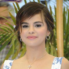 """Clip """"Anxiety"""" : Selena Gomez signe son retour et parle de sa dépression 🎤"""