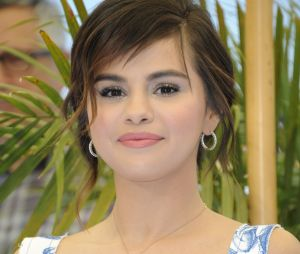 """Clip """"Anxiety"""" : Selena Gomez signe son retour et parle de sa dépression"""