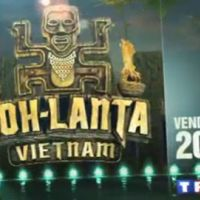 Koh Lanta Vietnam ça démarre sur TF1 ce soir ... vendredi 17 septembre 2010 ... bande annonce