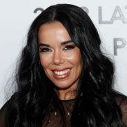 Beatriz Luengo : mariage avec un acteur d'Un, dos, tres, bébé, carrière... Que devient-elle ?