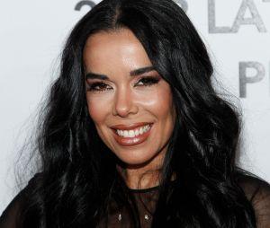 Beatriz Luengo jurée dans Destination Eurovision : que devient la star de Un, dos, tres ?