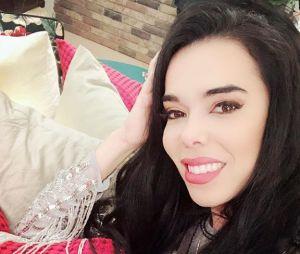 Beatriz Luengo (Un, dos, tres) jurée dans Destination Eurovision : que devient-elle ?