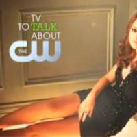 Gossip Girl saison 4 ... un teaser de l' épisode 402