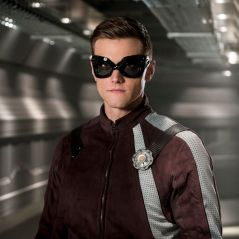 The Flash saison 5 : bientôt une copine pour Ralph ? Une nouvelle alliée pour la team ?