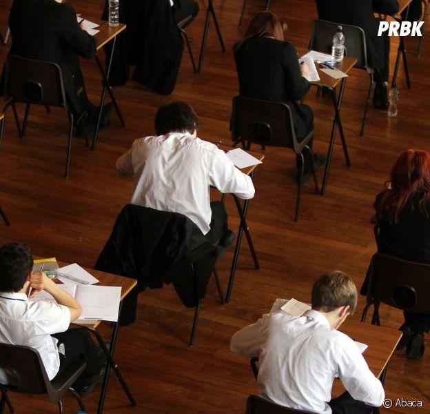 Hausse des droits d'inscriptions à l'université : 13 facs disent non