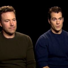 The Batman : Ben Affleck abandonne le rôle, nouveau film en 2021