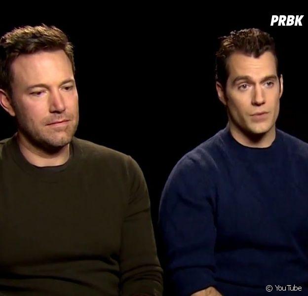 The Batman : Ben Affleck abandonne le rôle, nouveau film en 2021