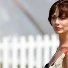 Natalie Imbruglia ... Sa vidéo choc contre la fourrure