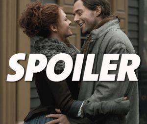 Outlander saison 4 : la fin a failli être très différente