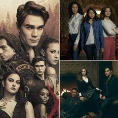 Riverdale saison 4, Charmed saison 2, Legacies saison 2... les séries renouvelées sur la CW
