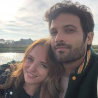 "Un si grand soleil : ""Ça va aller très loin entre Manon et Maxime"" selon Mélanie Robert"