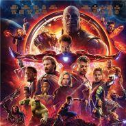 Avengers 4 : 6 détails que vous avez (peut-être) manqué dans la bande-annonce du Super Bowl