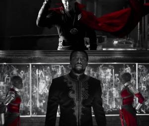 """Avengers 4 : un hommage aux héros """"morts"""""""