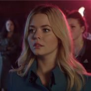 The Perfectionists : la bande-annonce et la date de diffusion du spin-off de Pretty Little Liars