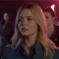 The Perfectionists : la bande-annonce et la date de diffusion du spin-off de Pretty Little Liars