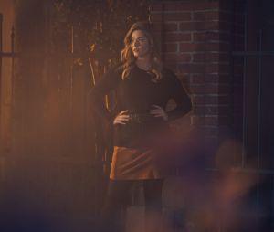 The Perfectionists : Sasha Pieterse reprend son rôle d'Alison