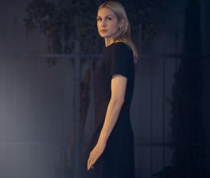 The Perfectionists : Kelly Rutherford joue Claire