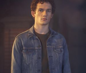 The Perfectionists : Eli Brown joue Dylan