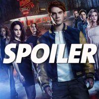 Riverdale saison 3 : nouveau couple, un départ, un retour... ce qu'il faut retenir de l'épisode 12