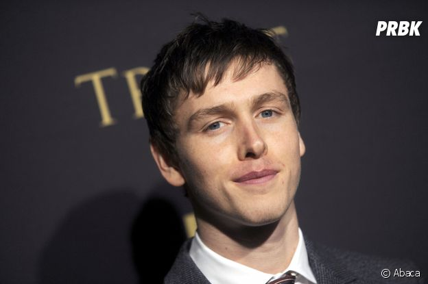 Kingsman, le spin-off : Harris Dickinson au casting