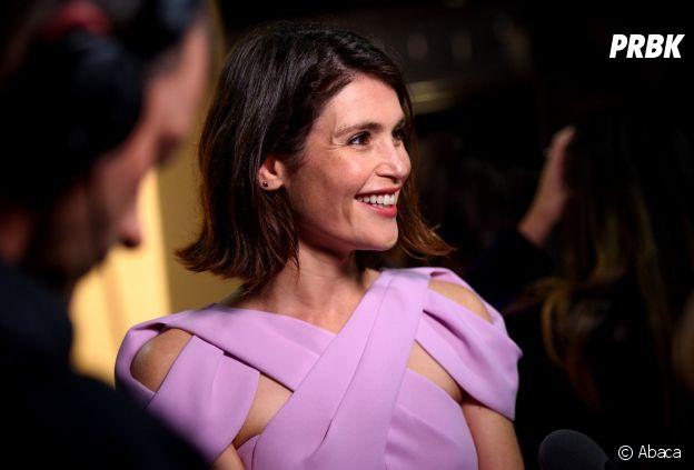 Kingsman, le spin-off : Gemma Artertonau casting