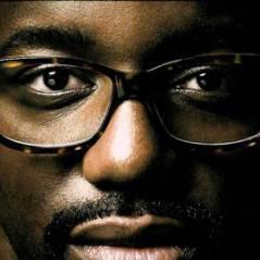 Sly Johnson ... sensuel et jazzy