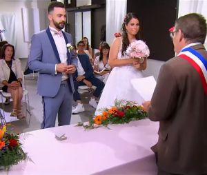 Marlène (Mariés au premier regard saison 3) et Kevin divorcés ? On a la réponse