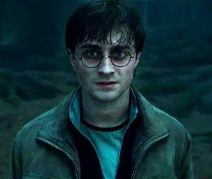 Harry Potter bientôt de retour en série ? Daniel Radcliffe donne son avis