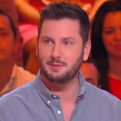 Maxime Guény célibataire : le chroniqueur de TPMP largué à cause d'une anecdote sexuelle