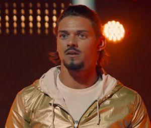 Let's Dance : Rayane Bensetti en danseur de hip-hop dans la bande-annonce
