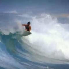 Hawaï Police d'Etat (2010) ... Le clip de l'épisode 101