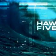Hawaï Police d'Etat (2010) saison 1 ... On connait le titre du premier épisode
