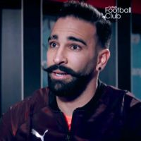 """Adil Rami victime d'un burn-out après la Coupe du monde : """"Mon mental a lâché"""""""