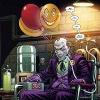 Gotham saison 5 : la version finale du Joker dévoilée et c'est choquant