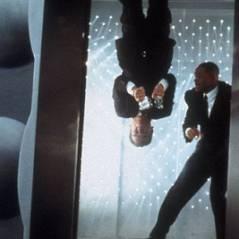Men In Black 3 ... Josh Brolin ne remplacera pas  Tommy Lee Jones