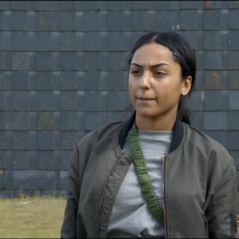 Claudia (Le Sens de l'effort) quitte l'émission : direction Les Anges ?