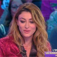 Benjamin Pavard et Rachel Legrain-Trapani séparés : elle confirme et dévoile les raisons