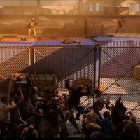 World War Z : un nouveau trailer de gameplay pour le lancement des précommandes