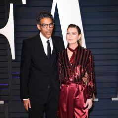 Grey's Anatomy saison 15 : le mari d'Ellen Pompeo explique pourquoi il ne regarde plus la série