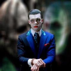 """Gotham saison 5 : le nouveau Joker sera un """"cauchemar"""" horrifique"""