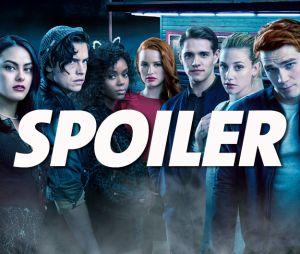Riverdale saison 3 : la bande-annonce de l'épisode 14 tease une possible mort