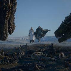 Game of Thrones saison 8 : la guerre is coming dans une bande-annonce intense et sombre