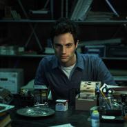 You saison 2 : découvrez le nouvel acteur qui rejoint le casting