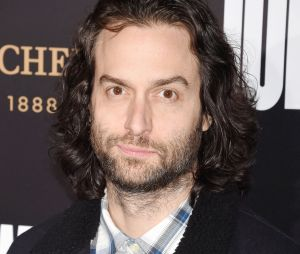 Chris D'Elia sera au casting de la saison 2 de You